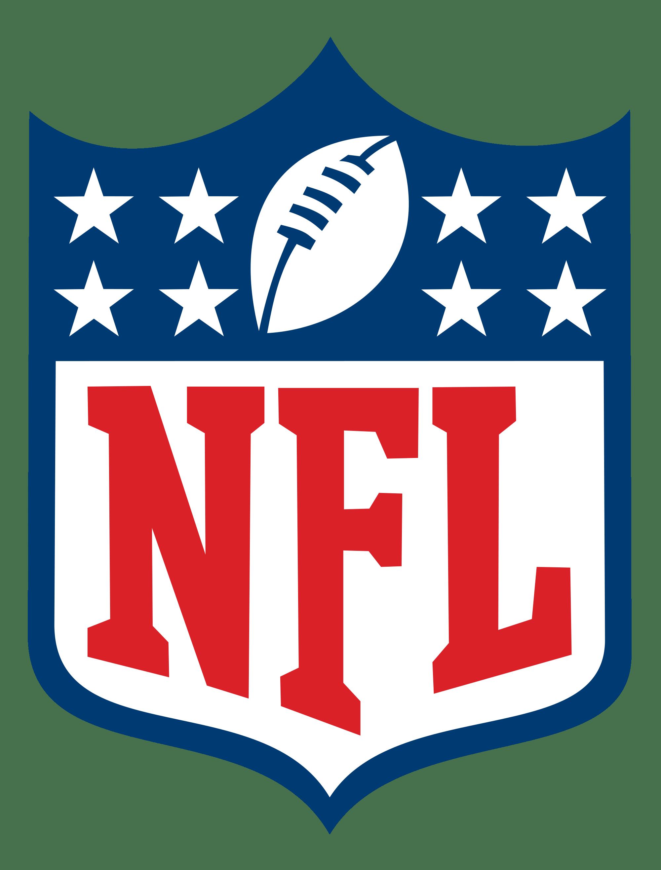 Example: NFL logo