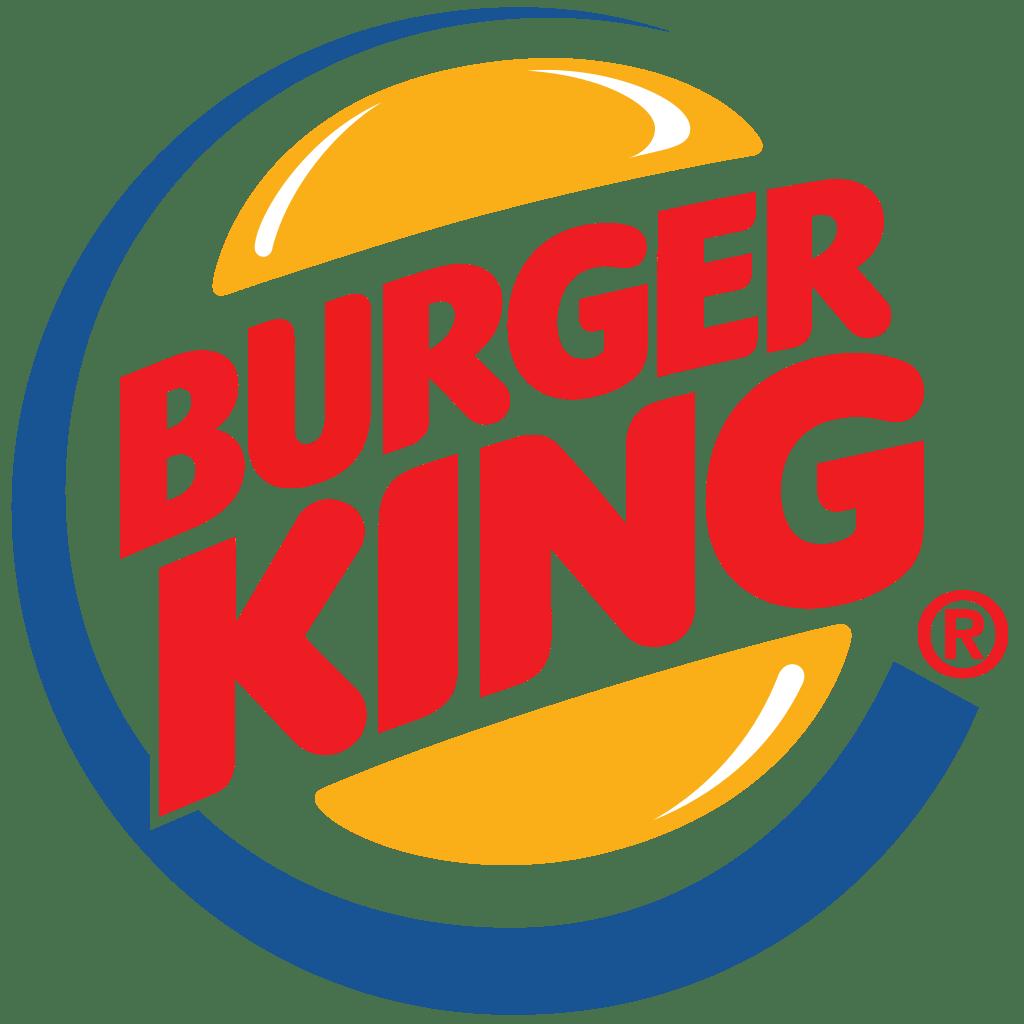 Example: Burger King